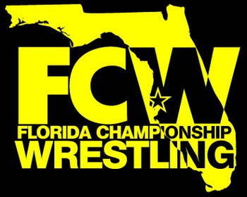 Fcw_logo_display_image