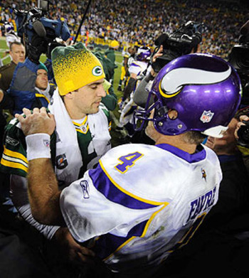 Brett-favre-aaron-rodgers-s_display_image