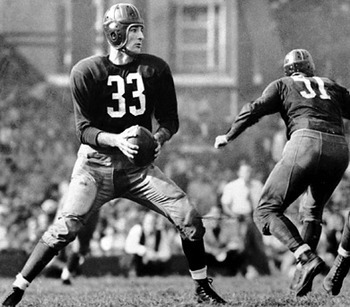 Sammy-baugh_display_image_display_image
