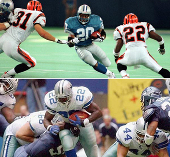 Large_split-barry-sanders-emmitt-smith_display_image