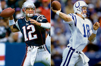 Brady-001241126-manning-001256547_display_image