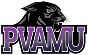 Pvamu_display_image