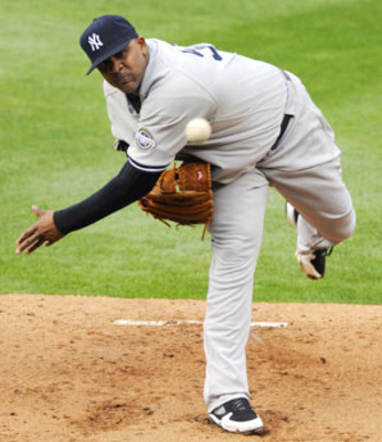 Cc-sabathia-with-ny_display_image