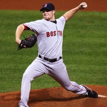 Jon-lester1_display_image