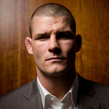 Michael_bisping5_display_image