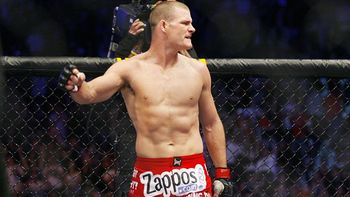 Michael_bisping8_display_image