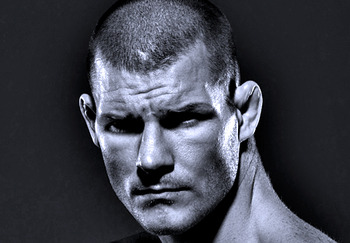 Michael-bisping-black-and-whte_display_image