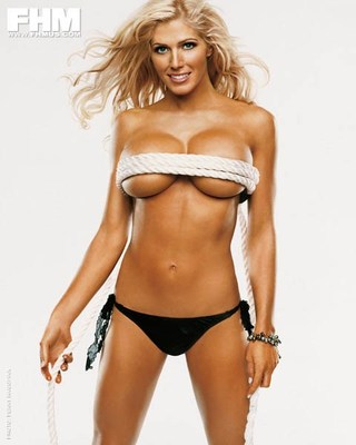 Torrie1_display_image