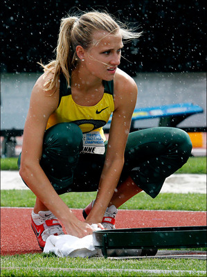 Briannetheisen_display_image