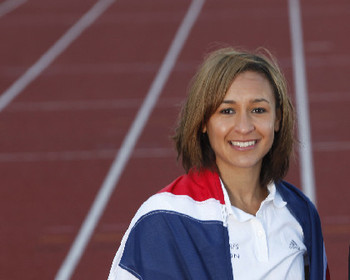 Jessica_ennis_display_image