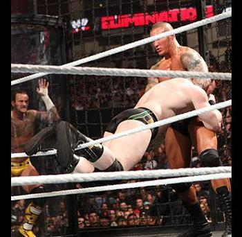 Ddtortonsheamus_display_image