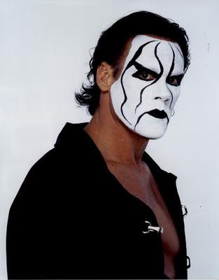 TPA Biografías Sting_wrestler_display_image