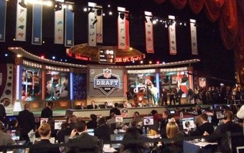 Nfl-draft-stage-view_display_image
