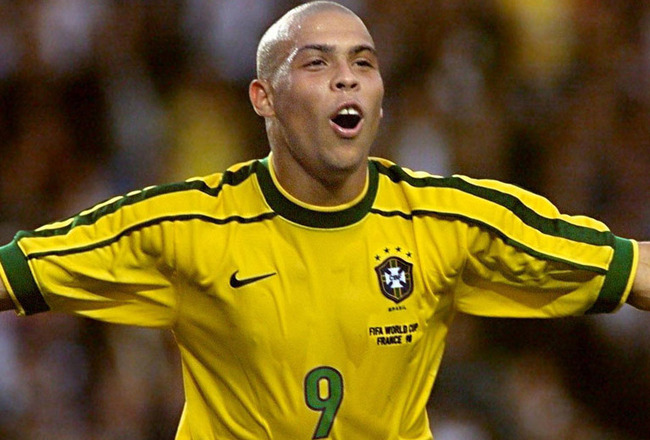 Ronaldo9_crop_650x440