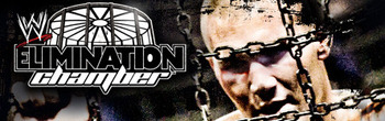 Md__wwe_elimination_chamber_display_image