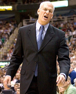 1244980638_jay-triano_display_image