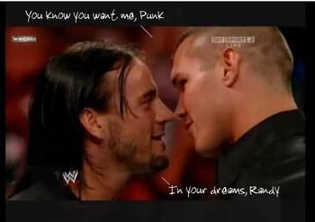 Cm_punk_and_randy_orton_by_xstraightedgexpunkx_display_image