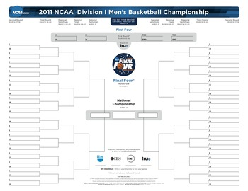 2011mbbblankbracket_display_image