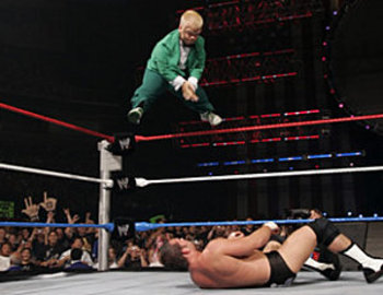 Wwe-tadpole_display_image