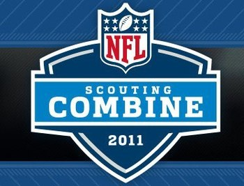 2011-nfl-combine_display_image