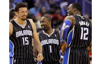 69236635-orlando-magic_display_image