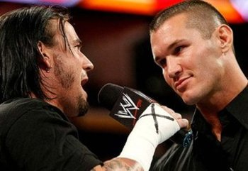 Wwe-raw-cm-punk-randy-orton_1171889_crop_340x234_display_image