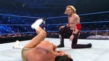 Edge-and-rey-mysterio-vs-kane-and-alberto-del-rio1_display_image_display_image