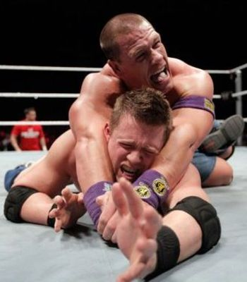 John-cena-locking-the-miz-in-ring_display_image