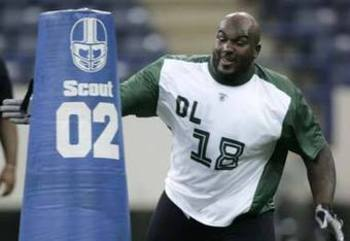 Nfl_combine_football_400_crop_340x234_display_image