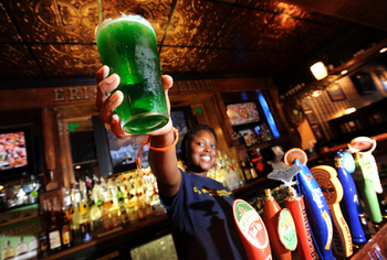 Greenbeer-thumb-537x362-32074_display_image