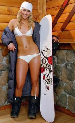Gretchen-bleiler-half-pipe-snowboarder_display_image