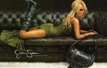 8jessicasimpson_display_image