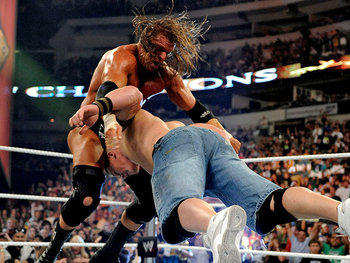 Wwe-night-of-champions-triple-h-john-cena_997488_display_image