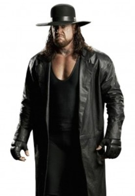 Undertaker04-207x300_display_image