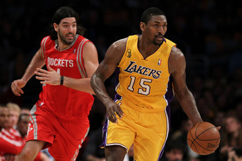 Houstonrocketsvlosangeleslakers5sbaj0wnlbpl_display_image