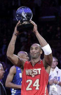Ap-kobe-nba-all-star_display_image