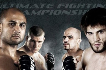 Ufc127poster2_display_image_crop_340x234_display_image