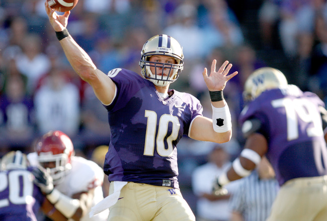 Jake_locker_uw_crop_650x440