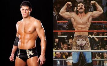 Cody_rhodes3_display_image