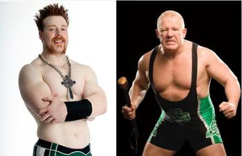 Im_sheamus_fella_display_image