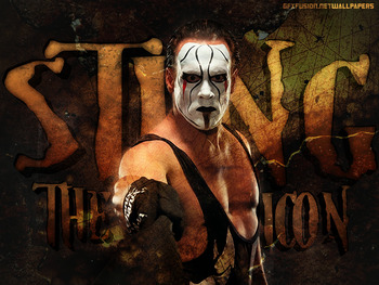 Sting-wallpaper_display_image