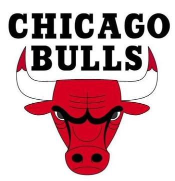 Chicago-bulls_display_image