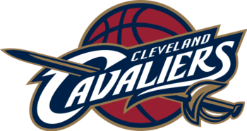 Cavs_display_image