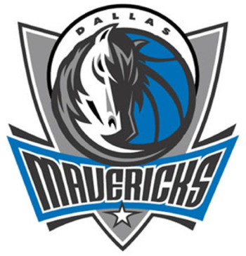 Mavs_logo_onwht_display_image