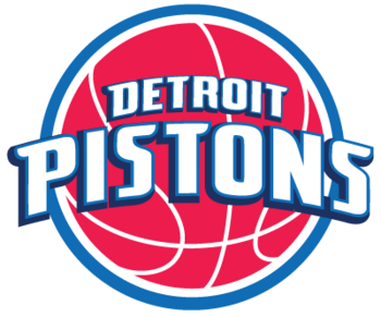 Detroit_pistons_logo_display_image