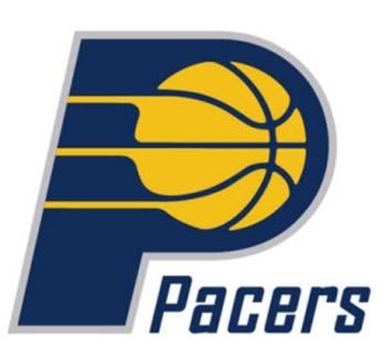 Indiana-pacers-old-logo_display_image