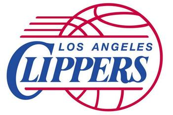 La_clippers_logo_600x400_display_image