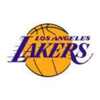 Losangeleslakers_display_image