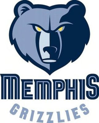 Logo-memphis-grizzlies_display_image