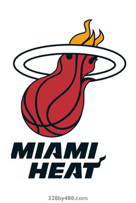 Miamiheat1258004707_display_image